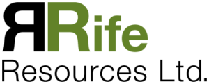 Client-Success-Rife