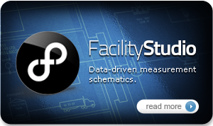 facilitystudio-measurement-schematics