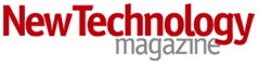 New Technology Magazine company