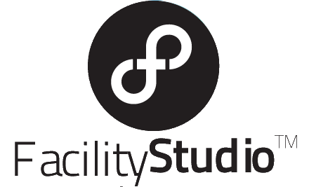 FacilityStudio Support