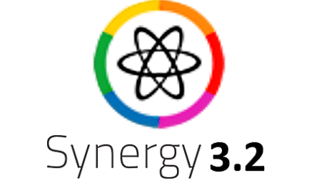 SynergyStudio Support
