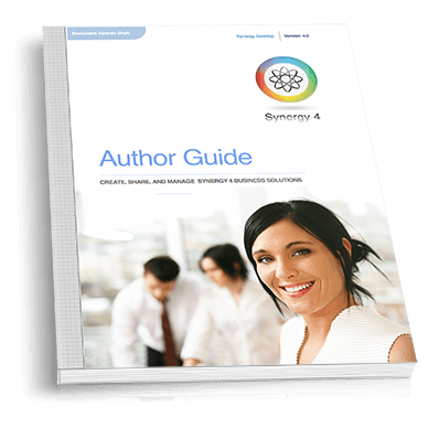 FAQ-Author-Guide
